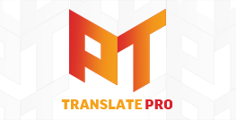 Бюро переводов Translate Pro